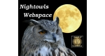 Nightowls Webspace